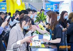 中国卖家火爆入驻新蛋 第一季度卖家订单暴增 二季度大促再次来袭