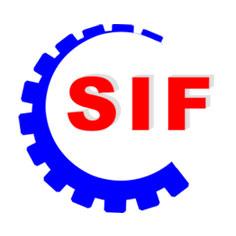 2014年第九届山东国际工业博览会