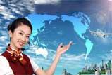 德州DHL 德州快递公司做最专业的德州国际快递公司