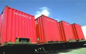 淄博火车托运提供门到门服务,免费取货