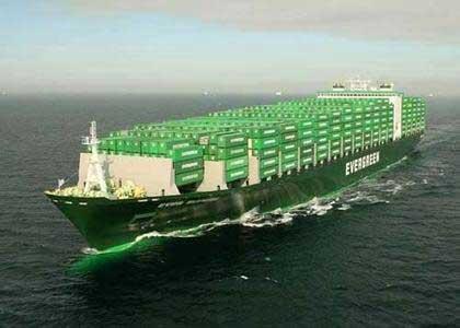 青岛铁路货运代理:出口中亚五国以及俄罗斯,国内青岛港到全国地级市