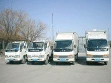 上海到淄博物流-上海至淄博货运-上海到淄博搬家运输