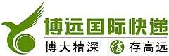 中国速递国际快件 中国邮政与荷兰TNT邮政集团合作办理的一项国际快件业务