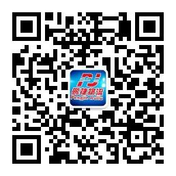 黄岛《=》广州、珠三角、长三角干线运输13589329886