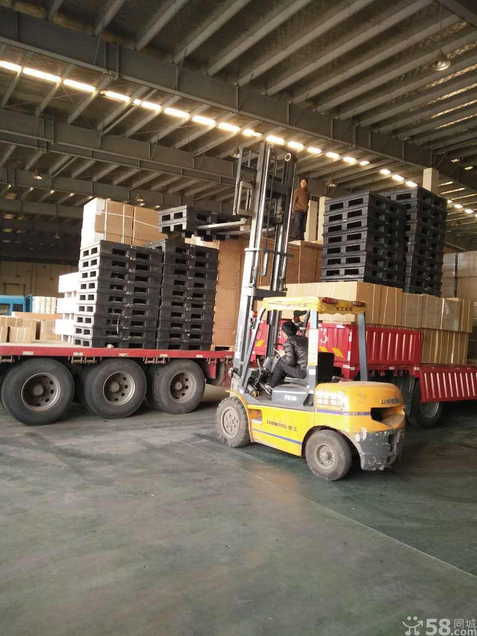 潍坊物流到全国物流货运承接市区整车货物运输,以及零担货物