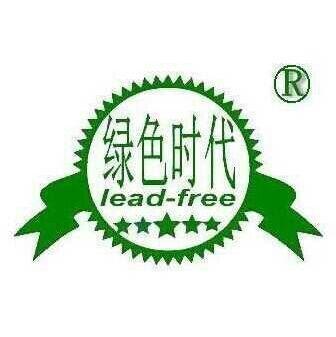 上海无铅锡条价格  上海环保低温焊锡丝批发 上海无铅焊锡条厂家直销