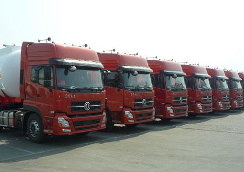 危险品运输,成品油运输,油罐车运输,回程车源、货源等