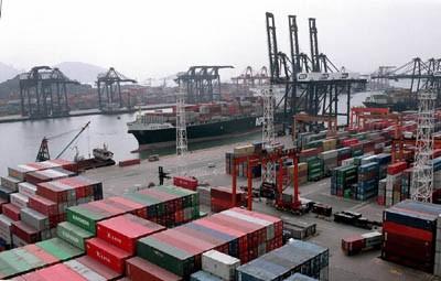 临沂到香港货运,大宗货运物流