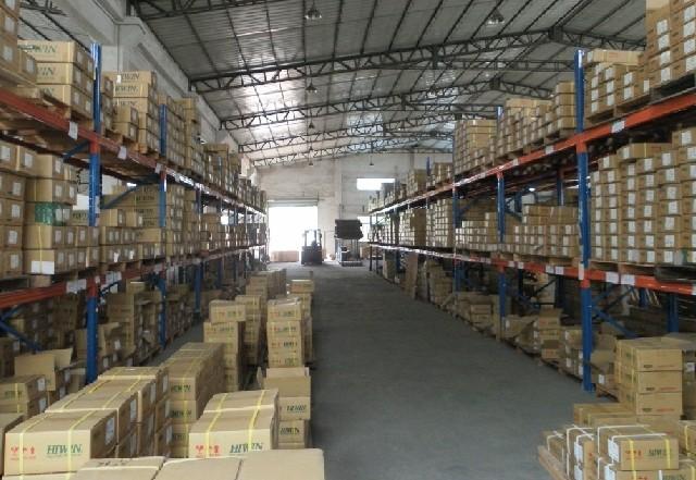 有货从潍坊陆运到香港需要提供哪些资料