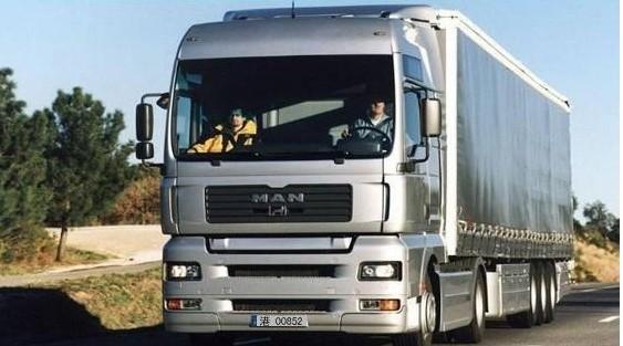 盐城运货到香港货运操作流程(通运九州物流)