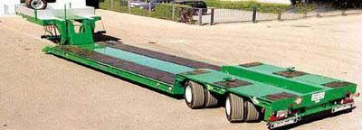 可承接1至1000吨零担及全国,港口企业工厂等整车运输